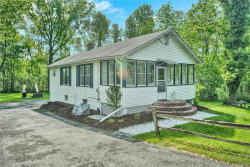 Photo of 87 Old State Road, Wappingers Falls, NY 12590 (MLS # 4940610)