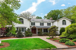 Photo of 23 Leatherstocking Lane, Scarsdale, NY 10583 (MLS # 4940638)