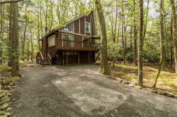 Photo of 124 Lake Shore Drive East, Rock Hill, NY 12775 (MLS # 4940658)