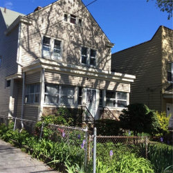 Photo of 337 South 2nd Avenue, Mount Vernon, NY 10550 (MLS # 4940719)