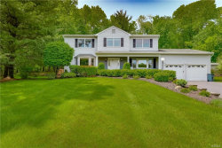 Photo of 11 Amanda Court, Airmont, NY 10952 (MLS # 4941073)