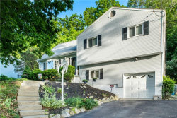 Photo of 364 Alpine Drive, Cortlandt Manor, NY 10567 (MLS # 4941134)