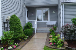 Photo of 109 Fairway Drive, Unit U109, Carmel, NY 10512 (MLS # 4941185)