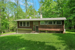 Photo of 11 Carpenter Road, Hopewell Junction, NY 12533 (MLS # 4942595)