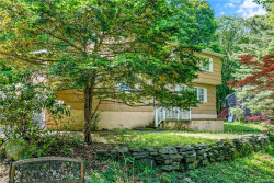 Photo of 18 Pennsylvania Avenue, Monroe, NY 10950 (MLS # 4942719)