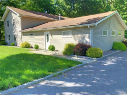 Photo of 479 All Angels Hill Road, Hopewell Junction, NY 12533 (MLS # 4942856)