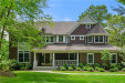 Photo of 4 Flanders Lane, Cortlandt Manor, NY 10567 (MLS # 4943127)