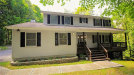 Photo of 10 Lilac Hill Road, New Windsor, NY 12553 (MLS # 4943204)