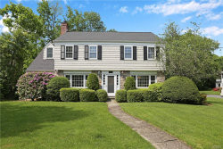 Photo of 115 Brewster Road, Scarsdale, NY 10583 (MLS # 4943242)