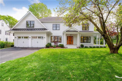Photo of 2 Barry Road, Scarsdale, NY 10583 (MLS # 4943769)