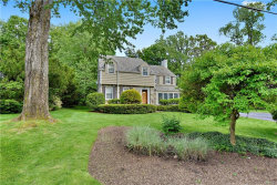 Photo of 110 Caterson Terrace, Hartsdale, NY 10530 (MLS # 4944159)
