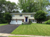 Photo of 20 Colony Drive, Monroe, NY 10950 (MLS # 4944193)