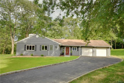 Photo of 52 Deans Bridge Road, Somers, NY 10589 (MLS # 4944229)