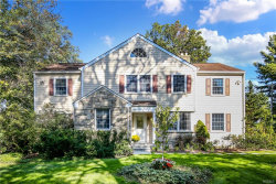 Photo of 95 BROOKBY Road, Scarsdale, NY 10583 (MLS # 4944276)