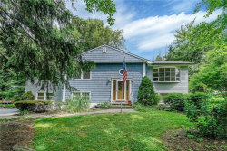 Photo of 20 Tamarac Avenue, New City, NY 10956 (MLS # 4944582)