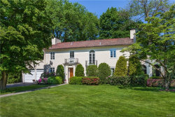 Photo of 16 Courseview Road, Bronxville, NY 10708 (MLS # 4944618)