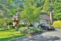 Photo of 16 Pecan Valley Drive, New City, NY 10956 (MLS # 4944641)