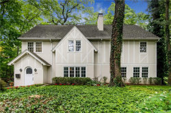 Photo of 208 Old Army Road, Scarsdale, NY 10583 (MLS # 4945327)