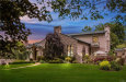 Photo of 22 Club Way, Hartsdale, NY 10530 (MLS # 4945507)