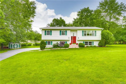 Photo of 179 New Hempstead Road, New City, NY 10956 (MLS # 4946335)