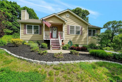 Photo of 389 Old Mountain Road, Port Jervis, NY 12771 (MLS # 4946542)
