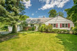 Photo of 221 Scarborough Road, Briarcliff Manor, NY 10510 (MLS # 4946993)