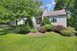 Photo of 1 Trapping Way, Pleasantville, NY 10570 (MLS # 4947598)