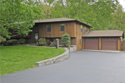 Photo of 28 Newhard Place, Hopewell Junction, NY 12533 (MLS # 4947697)