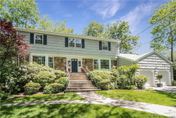 Photo of 9 Cherry Lane, Scarsdale, NY 10583 (MLS # 4947785)