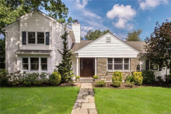 Photo of 97 Brookby Road, Scarsdale, NY 10583 (MLS # 4947826)