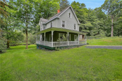 Photo of 105 Smith Clove Road, Central Valley, NY 10917 (MLS # 4947909)