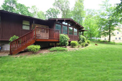Photo of 78 College Road, Monsey, NY 10952 (MLS # 4947956)