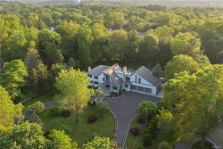 Photo of 330 Clayton Road, Scarsdale, NY 10583 (MLS # 4948414)