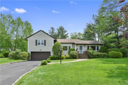 Photo of 17 Elm Hill Drive, Rye Brook, NY 10573 (MLS # 4948531)