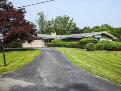Photo of 22 Orchard Lane, Port Jervis, NY 12771 (MLS # 4948845)