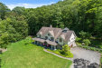 Photo of 115 Oscawana Heights Road, Putnam Valley, NY 10579 (MLS # 4948931)