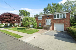 Photo of 26 Bainton Street, Yonkers, NY 10704 (MLS # 4948966)