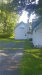 Photo of 15 Creekside, Cornwall, NY 12518 (MLS # 4949147)