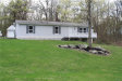 Photo of 55 Forest Drive, Hyde Park, NY 12538 (MLS # 4949525)