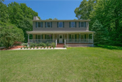 Photo of 22 Cragmere Road, Airmont, NY 10901 (MLS # 4949868)