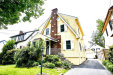 Photo of 44 Westwood Avenue, New Rochelle, NY 10801 (MLS # 4949978)