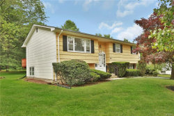 Photo of 5 Scher Drive, New City, NY 10956 (MLS # 4950620)