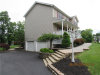 Photo of 32 Seals Drive, Monroe, NY 10950 (MLS # 4950691)