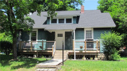 Photo of 10 Penny Lane, Hopewell Junction, NY 12533 (MLS # 4950794)
