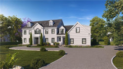 Photo of 31 Murray Hill Road, Scarsdale, NY 10583 (MLS # 4951027)