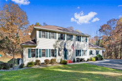 Photo of 2 Valerie Drive, Chester, NY 10918 (MLS # 4951197)