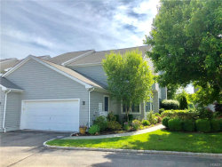 Photo of 13 Country Club Lane, Pleasantville, NY 10570 (MLS # 4952077)