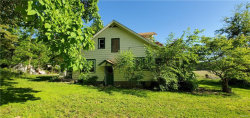 Photo of 187 Samsonville Road, Kerhonkson, NY 12446 (MLS # 4952907)