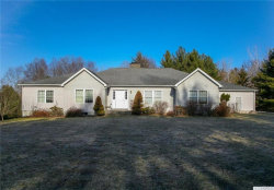 Photo of 310 Pine Ridge Lane, Hillsdale, NY 12529 (MLS # 4953216)