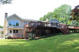 Photo of 40 Deer Brook Drive, New Windsor, NY 12553 (MLS # 4953368)